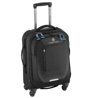 Expanse™ AWD International Carry-On, bla